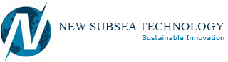 New Subsea Technology Logo