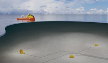 frontpage_offshoreops